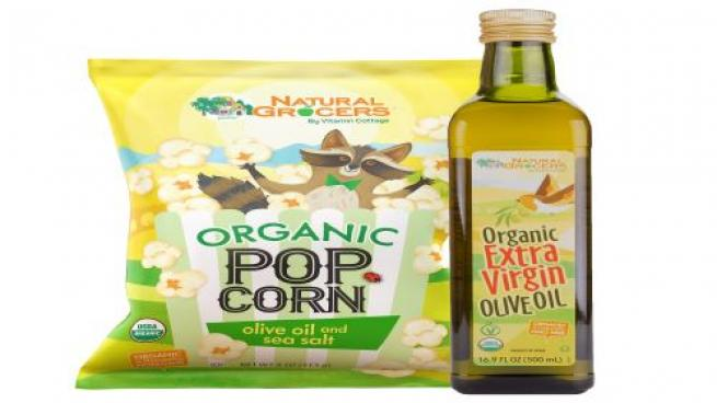 Natural Grocers Reveals Top Nutrition Trends for Next Year