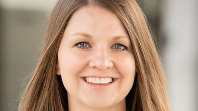 Stemilt Names Brianna Shales Its New Marketing Director