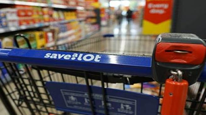Save A Lot Continues With Re-licensing Transactions
