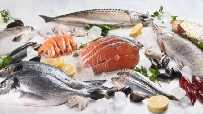 Retailers and Suppliers Look to Maintain Seafood's Surge