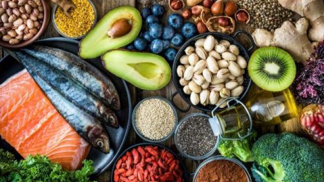 Preparing for a New Age of Nutritional Guidance