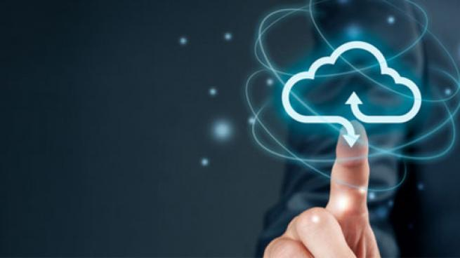 Proactive Crisis Management: How Retailers can Prepare for Disruption with Cloud Computing