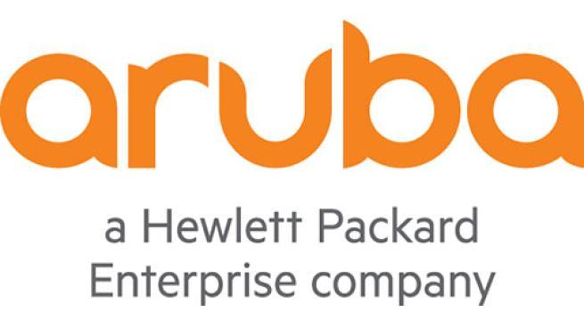 Ingles Markets Updating Network Ops Aruba E-Commerce Curbside Pickup