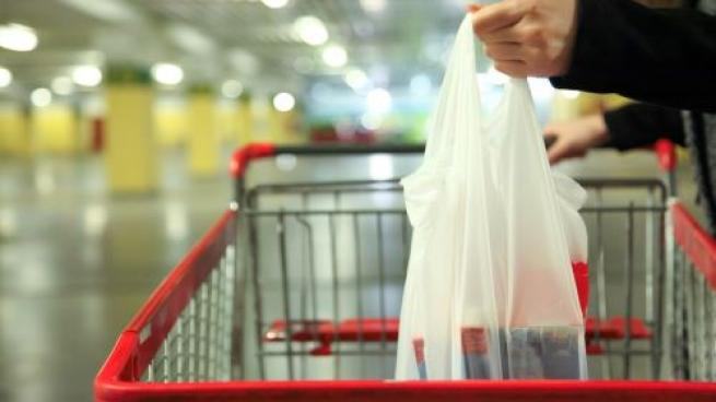 Albertsons Takes Steps to Reinvent Single-Use Plastic Bags