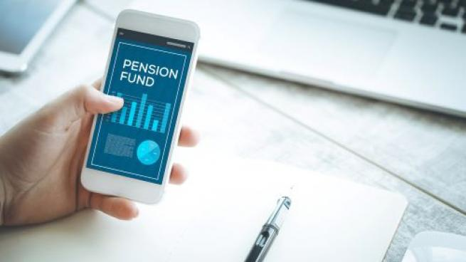 Giant Food to Invest $800M Into Pension Benefit