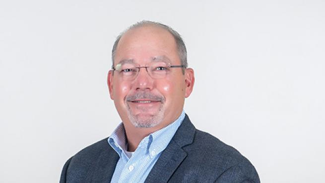 Krasdale Foods Reveals Warehouse General Manager Hire Ike Kraemer