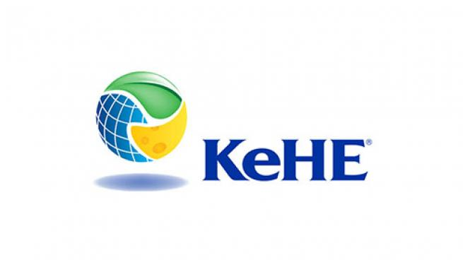 KeHE to Hold Digital Annual Holiday Show