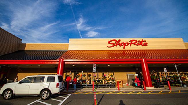 ShopRite Closing 62 Pharmacies CVS Prescriptions