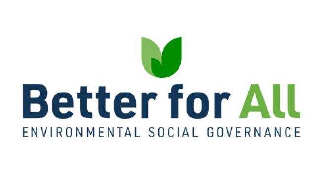 UNFI Takes on Waste Reduction, Climate Action and Food Access Better for All