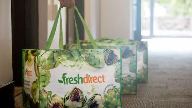 FreshDirect Forecasts Top Home Cooking Trends