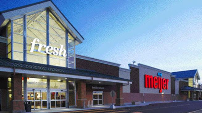 Meijer to Administer COVID-19 Vaccine in Michigan