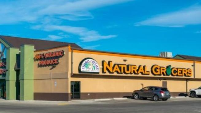 Natural Grocers Holds Month-Long Celebrations Honoring Employees