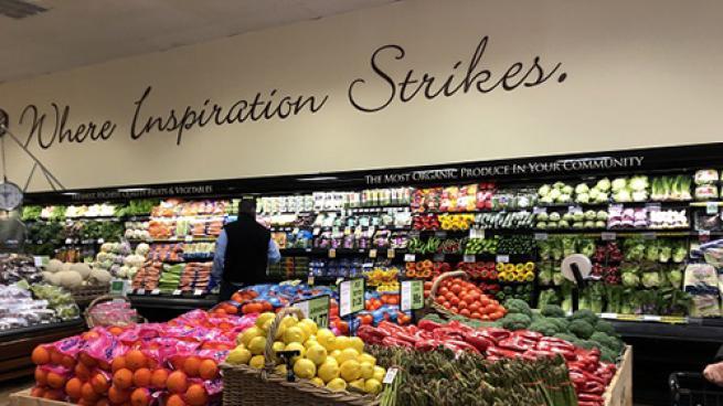 Green Way Markets Opens 2nd Store Allegiance Retail Services