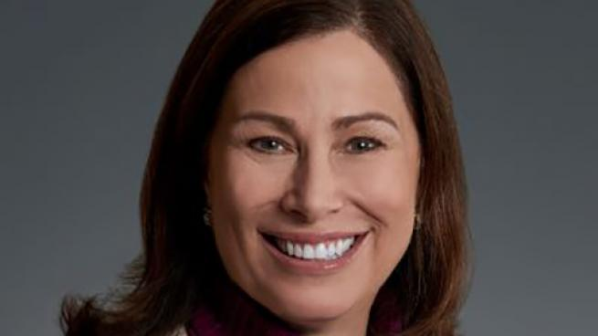 American Frozen Food Institute Elects New Board Julia Sabin