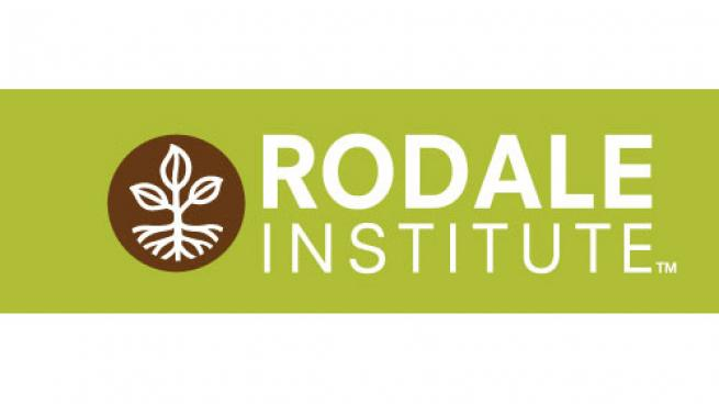 Giant Cos., Rodale Institute Team on Regenerative Organic Agriculture Rodale Institute