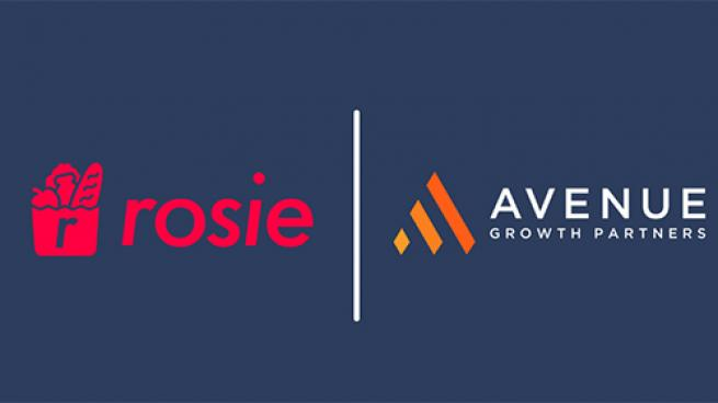 E-Commerce Platform Rosie Gets Set to Grow Avenue Growth Partners Series A Financing