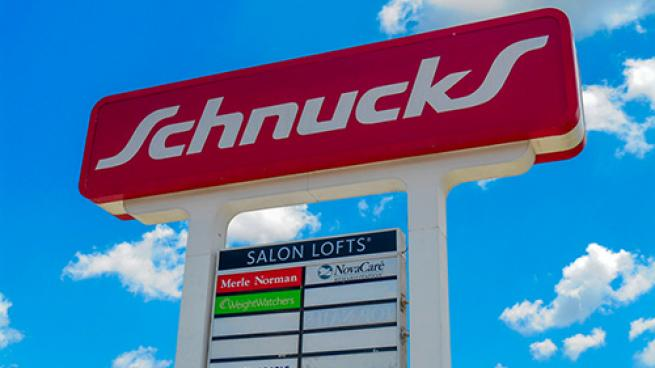 How Schnucks is Fighting Coupon Fraud Inmar Intelligence CNFRM