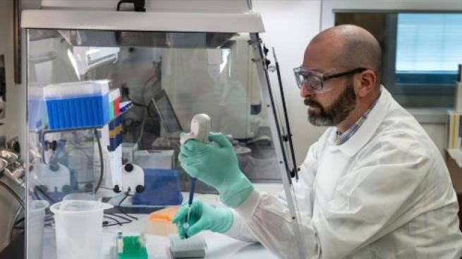 Raley's Food Lab to Serve as Entrepreneurial Hub
