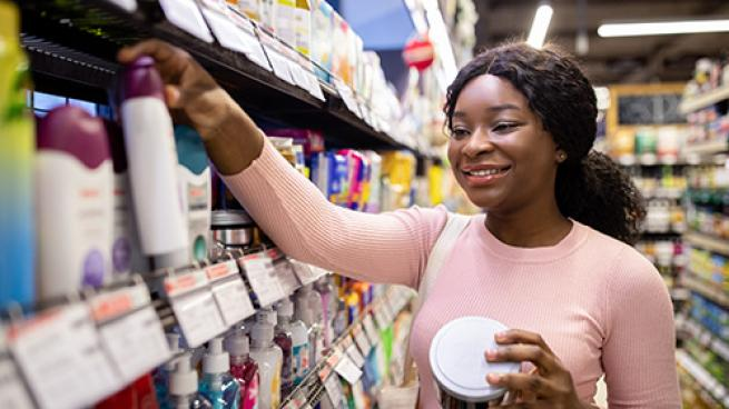 Retailers Improving Chemical Safety Programs Mind the Store Food Packaging Racial Equity