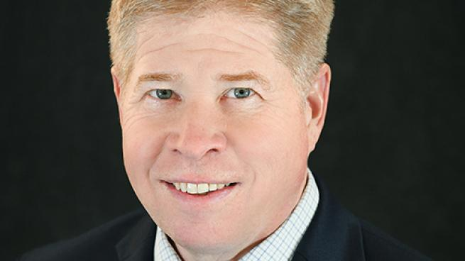 Weis Markets Promotes Bob Gleeson to SVP of Merchandising and Marketing