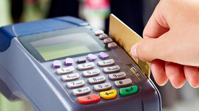 Retailers Hail Investigation of Visa Debit Card Routing Practices