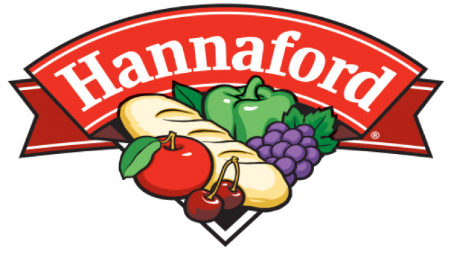 Hannaford Welcomes 1st In-Store Full-Service Coffee Kiosk