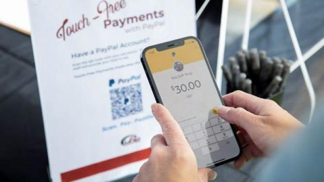 Partnership Increases Mobile Wallet Payments in Food Retail