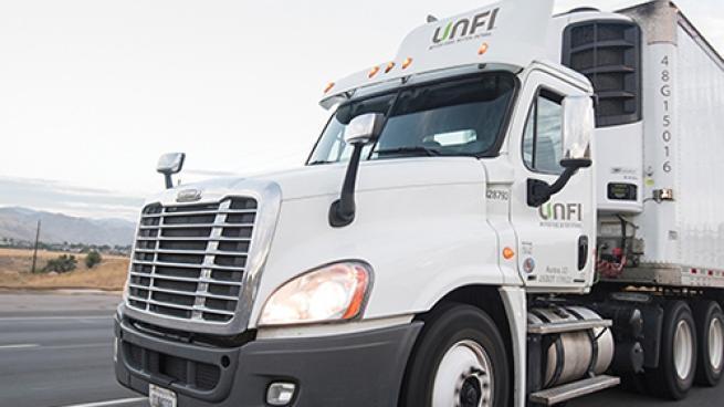 UNFI's Q2 Reflects Strong Customer Demand