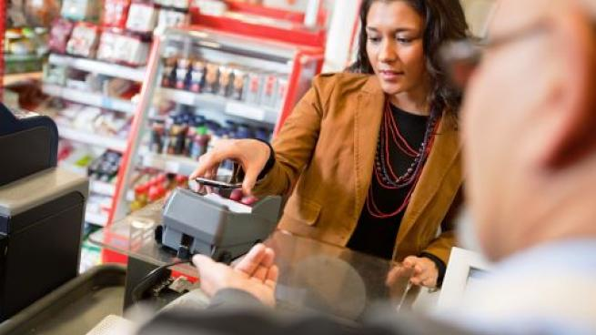Keeping Pace With Increased Digital Payment Options