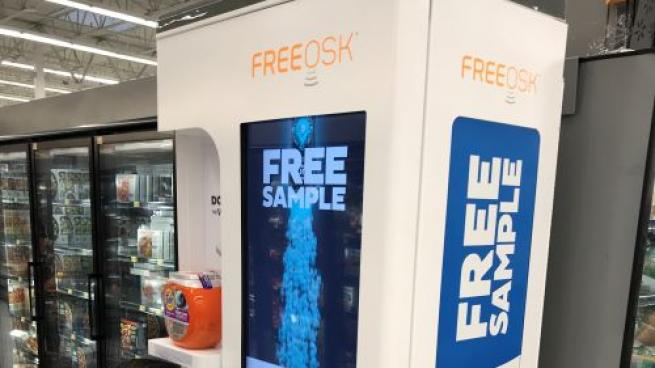 Make In-Store Promos More Effective