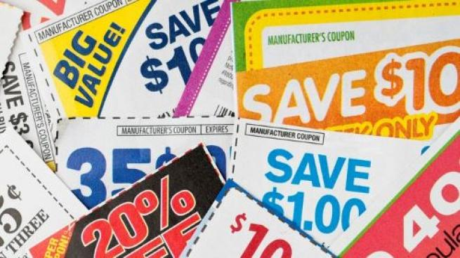 Feds Uncover $31M Coupon Fraud Scheme