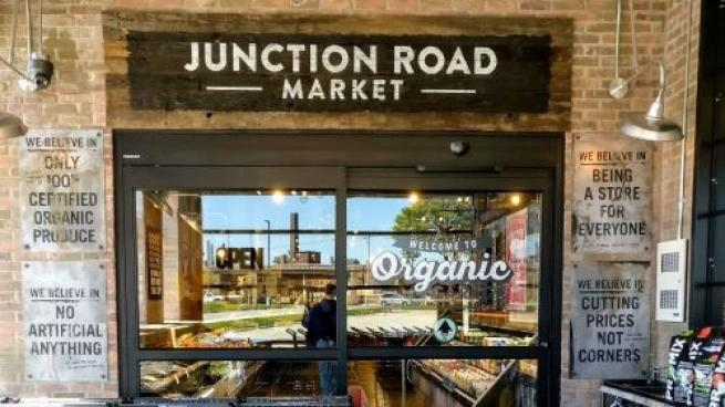 Organic Garage Expands Hand-Picked Partner Program
