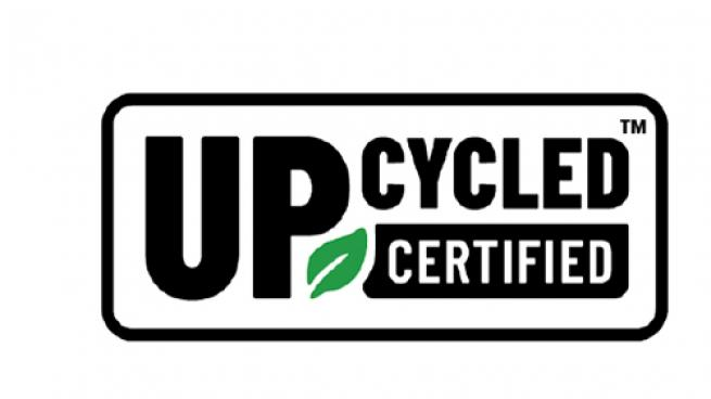 Upcycled Certified Mark Debuts Upcycled Food Association Climate Change