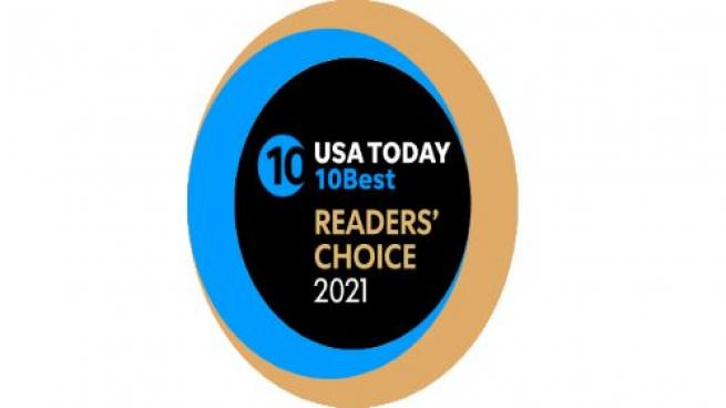 USA Today Names Fresh Market, Hy-Vee, Lidl Best Supermarkets