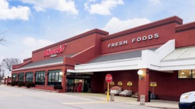 Schnuck Members Can Donate Rewards to Nonprofits