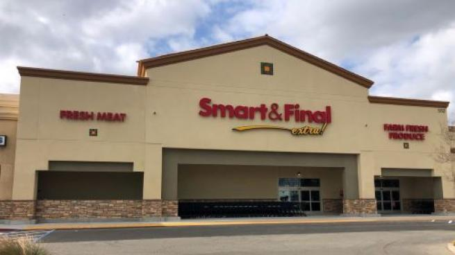 Smart & Final to Be Acquired by Bodega Latina
