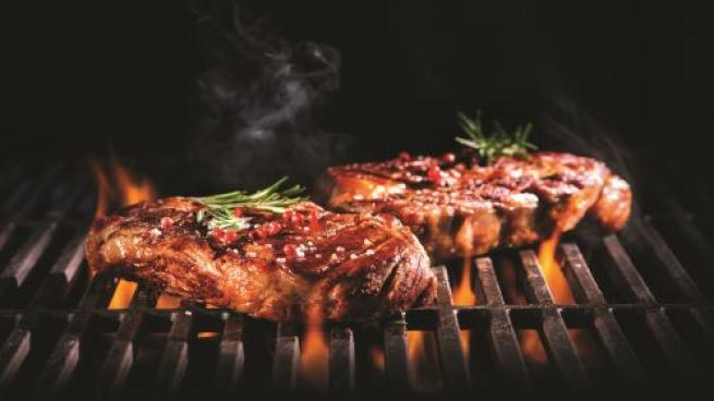 Summer Grilling: 'Grate' Ideas for Seasonal Success
