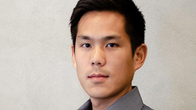 Ethnic E-Grocer Hires Direct-to-Consumer Marketing Vet Guillaume McIntyre Weee!