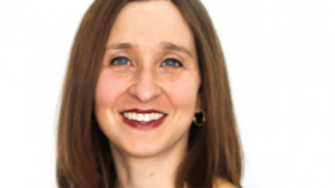 Plant Based Foods Association Names Senior Director of Policy Nicole Negowetti