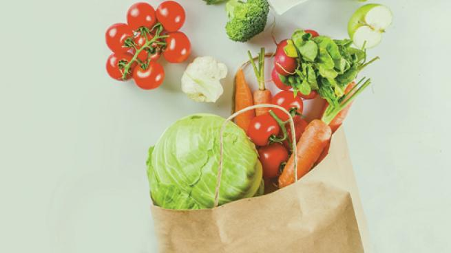 Greener Grocery: How to support sustainability with pricing and loyalty rewards