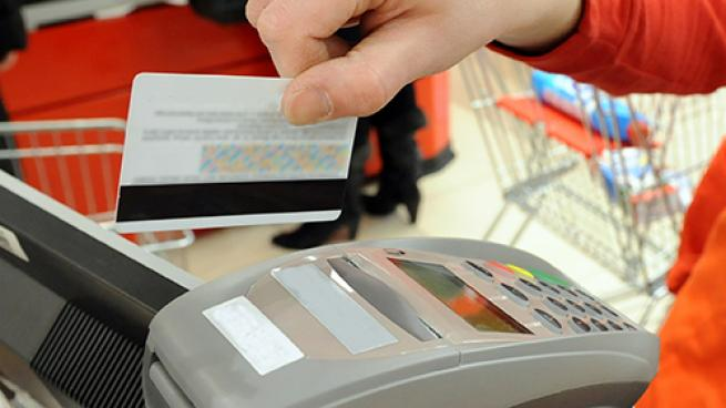 NGA Backs Fed's Proposed Changes to Debit Transaction Requirements