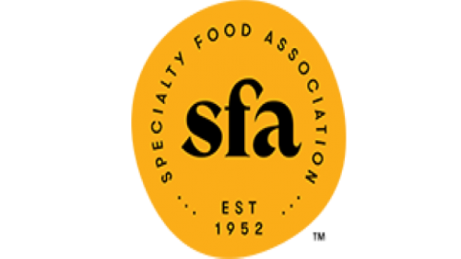 Specialty Food Association Names Product of the Year Winners