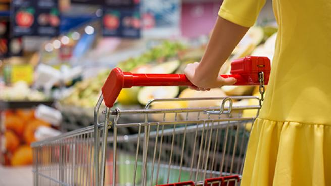 Value-Seeking Consumers Willing to Change Shopping Habits Inmar Intelligence Research
