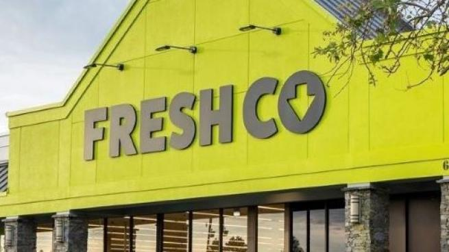 Empire Advances FreshCo Expansion