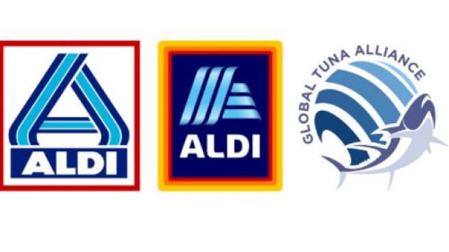 Aldi Partners with Global Tuna Alliance