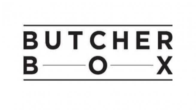 ButcherBox and Instacart Team Up for Meat Delivery