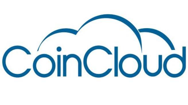 Coin Cloud Installs 2,000th Digital Currency Machine at H-E-B