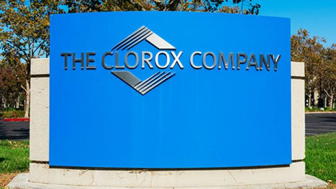 Clorox Among Top Companies for Gender Parity