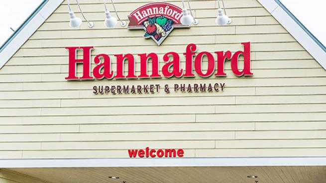 Man to Plead Guilty to Food Tampering at Hannaford stores