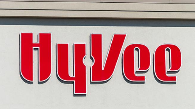 Hy-Vee, Google Cloud Join Forces to Boost Grocer's Digital Offerings